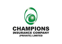 Champion Insurance