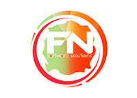 FN Software Solutions