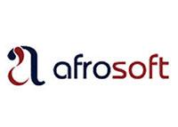 Afrosoft