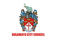 Bulawayo City Council