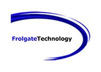 Frolgate