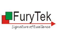 FuryTek