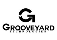 Grooveyard Technologies