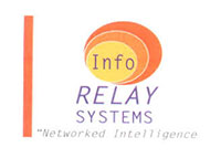 Info Relay Systems