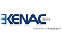Kenac Computer Systems